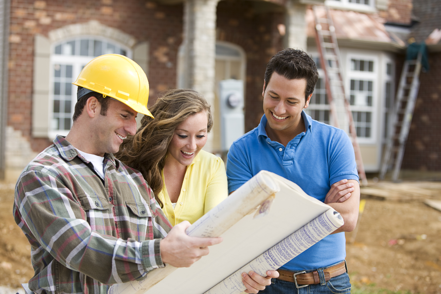 nj home builders