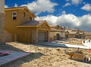 custom home builder nj