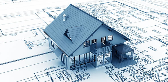 Checklist for new home construction in nj for Building a new home