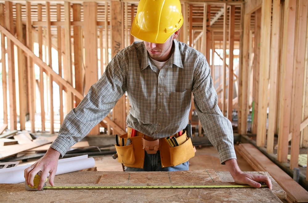 Three questions to ask when deciding between a production Home builder contractor
