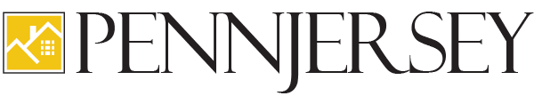 Penn Jersey Development Company